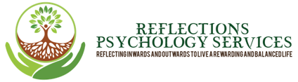 Psychologist Brisbane | Reflections Psychology Services