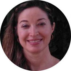 Veronica Randjelovic